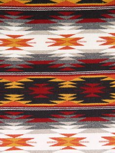 lines, shapes, colour Native American Blanket, Native American Rugs, American Indians, American Art, Navajo Rugs, Southwestern Decorating, Horse Farms, My Horse, Home Decor Inspiration
