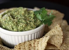 Easy Guacamole – First Impressions of the Ninja Master Prep | my kitchen addiction