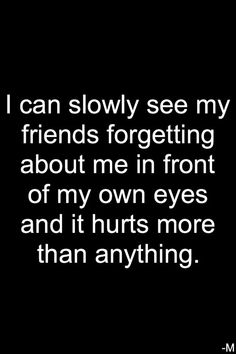 7 Best Friends leaving quotes images | Thoughts, Proverbs quotes