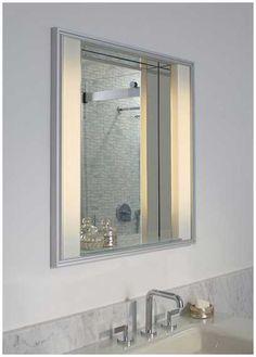- Kallista Bathroom Sinks , ..., http://www.designbabylon-interiors.com/kallista-bathroom-sinks/