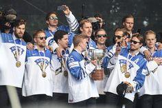 Hockey Baby, Ice Hockey, Summer Olympics, World War I, Olympic Games, Finland, Athletes, Nhl, Buffalo