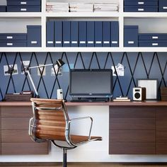 looking for home furniture and home office furniture housetohomecouk has a wide range of furniture and home office furniture including desks chairs blue brown home office