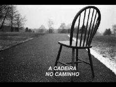 O VELHINHO ( reflexão sobre a sua vida) LINDA MENSAGEM (VEJA) - YouTube