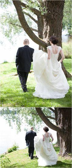 Wedding Photography Ideas : Wedding photography  I  Petra Veikkola Photography  www.petraveikkola