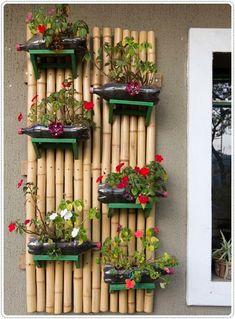 Use bambu