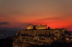 Visit Greece| #Athens #Greece