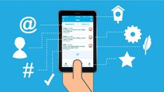 Get Organized: How to Create and Use Twitter Lists