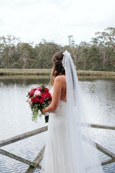 YolanCris  Danielle + Tim   #realweddings #YC #brides #realbrides #bridestyle #weddingideas #inspiration #weddingdress #wedding