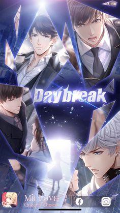 Anime Picture Boy, Love Dream, Halloween Makeup, Makeup Inspiration, Manga Anime, Boys, Artist, I Like You, History