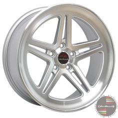 101wheel.com | Wholesale Alloy Wheel,Buy High Quality Wheel From China VOSSEN Wheel 18 Inch Alloy Wheel Rim Fits BMW 19