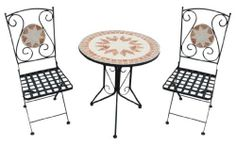 Marseille Indoor/ Outdoor Furniture Set (3 Pieces) by Kurtis Home Living, http://www.amazon.co.uk/dp/B006COEDTM/ref=cm_sw_r_pi_dp_n6Xisb1Y32RTR