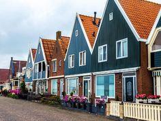 信用格付機関 オランダの住宅価格がさらに上昇と予測 今後3年間