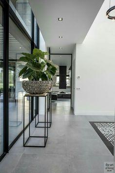 Design interieur – S.US Design interieur Design interieur, stephen versteegh, the art of living Interior Design Inspiration, Decor Interior Design, Home Decor Inspiration, Interior Decorating, Decorating Ideas, Decorating Websites, Furniture Design, Decor Ideas, Interior Design Minimalist