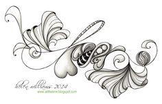 http://alittlelime.blogspot.com/p/blog-page.html