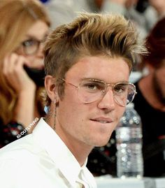 """8,946 Beğenme, 154 Yorum - Instagram'da Justin Bieber edits (@outlyning): """"I did a no glasses edit, now u have a non bandana edit takeeeeee of take offf take off all your…"""""""