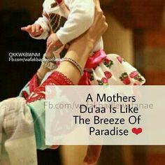 Status of women in Islam# paradise lies under mothers feet# Alhamdulillah