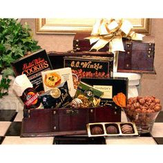 awesome Gourmet Desk Caddy Medium For The Desk At Work Or The Desk At Home, Every Man Will Be Proud To Display This Desk Caddy Long After The Goodies Inside Have Been Devoured. Sweet...