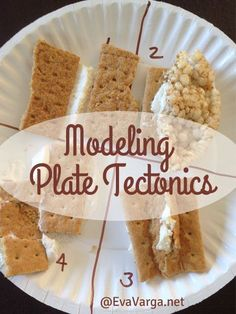 the concept of plate tectonics in geological activities Plate tectonics describes the internal workings of our planet using it allows geologists to explain a wide range of geologic features and.
