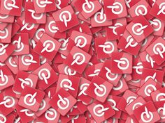 8 Pinterest Boards You Can Share Your Blog Posts On