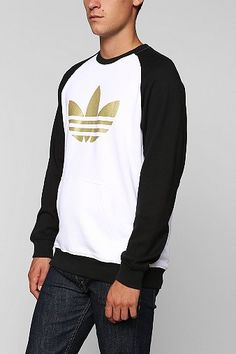 adidas Sportlite Pullover Sweatshirt