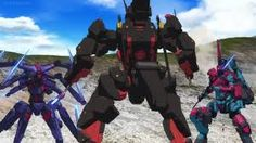 Image result for Kuromukuro