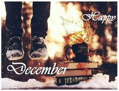 Happy December CoffeeLovers! #coffee #christmas #coffeelovers