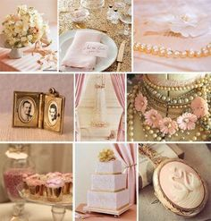 wedding ideas victoria 1000 ideas about wedding themes on 28343