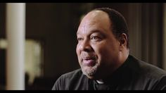 This video provides glimpses into the life and ministry of Paulist Fr. Steven Bell. Fr. Steve is a Catholic campus minister at St. Thomas More Newman Center at The Ohio State University in Columbus, OH. A native of Washington, D.C., Fr. Steve was ordained a priest in 2008. He previously served as associate director of Busted Halo, a Paulist Fathers media ministry. Video by Ryan Haggerty of Haggerty Media based on an interview by Jennifer Szweda Jordan.