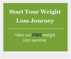 Weight loss herbalife florafiber