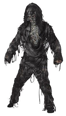 Your child will look like a creepy zombie when they wear this Living Dead Zombie Kids Costume. Now, all they need to do is master their creepy zombie noises. Halloween Zombie, Boy Zombie Costume, Teen Boy Halloween Costume, Teen Boy Costumes, Halloween Costumes For Teens, Theme Halloween, Couple Halloween, Halloween Kids, Children Costumes