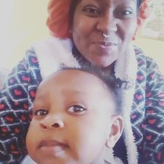baby drama from a mama and an auntie. 🤗🤗💩😽 - hello mothers, fathers, aunts and uncles. grandpas, godfathers, godmothers, and madeas. Alongside my sister, Laria, I'm co-authoring a blog about childrearing. I know,  I know. I never talk about children on LJN, but, I've created this new blog just to share with the world the frustrating joy of helping to raise my youngest niece, affectionately referred to as Squally Muffin Bear. Be sure to check us out at www.squallymuffin.com, like us on…
