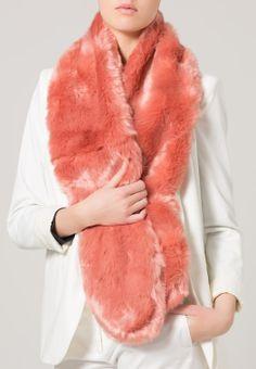 Miss Selfridge Bufanda Pink  CentralMODA.COM