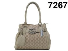 chole hand bags - http://www.bestbagbay.com/chanel-handbags-outlet, cheap designer ...