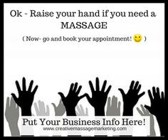 Ready Made - Blog Posts, Quote Images, Client Newsletters, Client ...