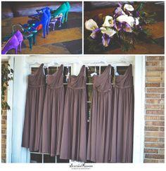 http://scarletravenphotography.wordpress.com  wedding details