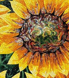 Sunflower - SICIS                                                       …