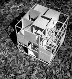 nine square cube