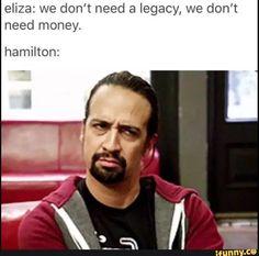 Ham:Uh yea we do? Alexander Hamilton, Theatre Nerds, Theater, Hamilton Fanart, Hamilton Lin Manuel Miranda, Hamilton Musical, And Peggy, What Is Your Name, Dear Evan Hansen