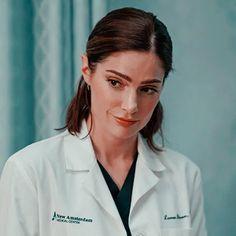 New Amsterdam, Greys Anatomy, Tv Shows, Doctors, Aurora, Movies, Films, Grey's Anatomy, Northern Lights