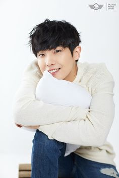 Lee Joon Dong Lee, Lee Joon, Face Sketch, Dream Guy, Korean Actors, Actors & Actresses, Dreaming Of You, Boyfriend, Kpop