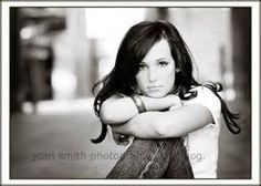 Image result for senior picture ideas for girls poses