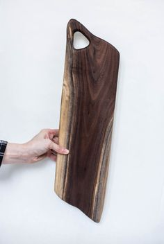 tennessee serving board // Sweet Gum Co.
