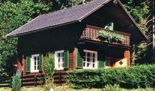 Ferienhaus - in Bad Goisern