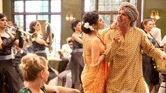 Die 58 Besten Bilder Von Bollywood Filme