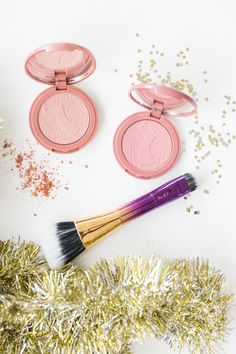 That perfect winter glow is most definitely acheieable with the help from these Tarte products: http://www.stylemepretty.com/living/2017/01/04/the-5-beauty-essentials-you-need-for-a-gorgeous-winter-glow/ #sponsored