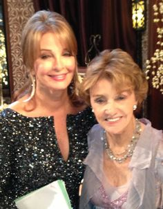 #DAYS at the #Emmys!