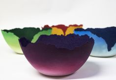 The Artist Project is one that I enjoy going to each year as it features established and emerging contemporary artists from across the Canada. Fused Glass Art, Mosaic Glass, Stained Glass, Vases, Smash Glass, Paper Bowls, Kiln Formed Glass, Glass Molds, Bowl Designs
