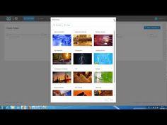 08e38636fb A(z) #videó készítés,#videózás,#videoszerkesztés nevű tábla 28 ...