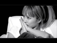蔡依林 Jolin Tsai - 我. Emotional and probably one of the best songs Jolin has written and performed!
