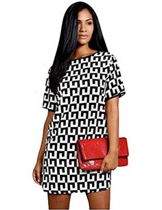 Cheap dresses wear winter wedding, Buy Quality dresses flapper directly from China dress pheasant Suppliers: New 2015 Summer Women Causal Chiffon Dresses Short Sleeve O-neck Loose Mini Dresses Print Fashion Vestidos Shift Dresses, Day Dresses, Casual Dresses, Mini Dresses, Skater Dresses, Ladies Dresses, Affordable Dresses, Cheap Dresses, Fashion Vestidos